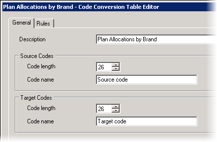 Code_Conversion_Table_General.png