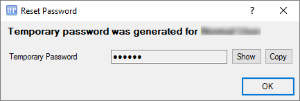 Manual_Temporary_password.png