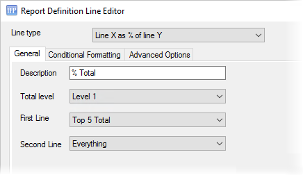 Other_Calculated_Line_Types_-_LineXandY.png