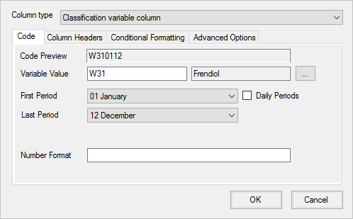 Crosstabulation_Column_Definitions_-_Classification_Variable_Columns_with_CF.png