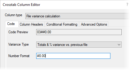 File_variance_calculation_with_CF.png