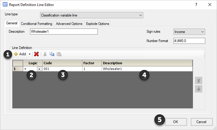Combination-Based_Report_Definition_Line_Editors_with_CF.png